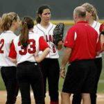 coaching deportivo - coaching deportivo
