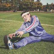 coaching deportivo - dolor