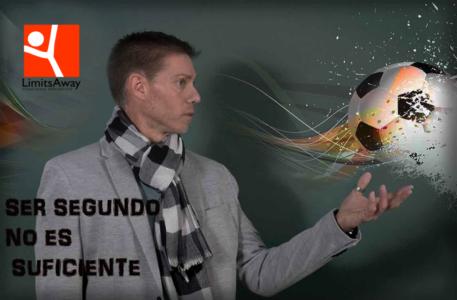 Coaching Deportivo: la motivación que necesitas. Primera sesión gratis.