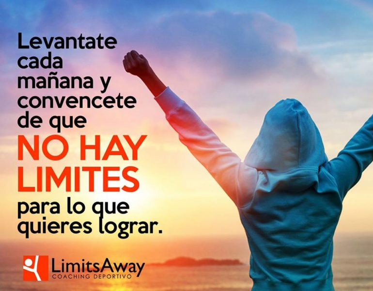 frases-motivacion-no-hay-limites