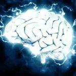 coaching deportivo - cerebro