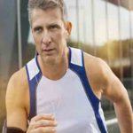 coaching deportivo - a los 40