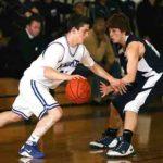 coaching deportivo - adolescentes