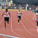 coaching deportivo - entrenar la mente para correr más