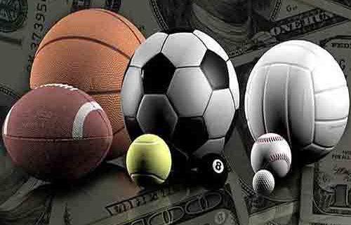 coaching deportivo - apuestas deportivas