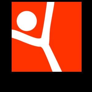 Limits Away | Asesoría Deportiva