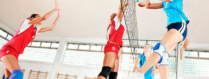 Se puede mejorar el deporte en la Universidad